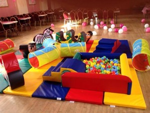 soft-play-package-2