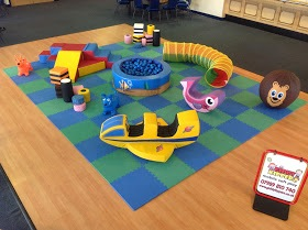 soft-play-package-3