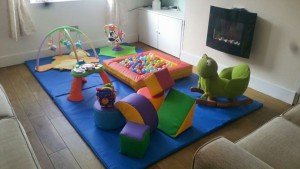 soft-play-package-1