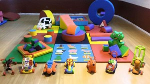 soft-play-package-6