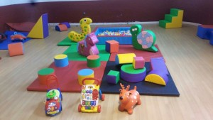 soft-play-package-5